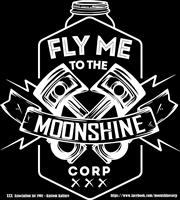 Association Moonshine CORP