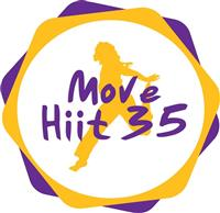Association Moov Hiit 35