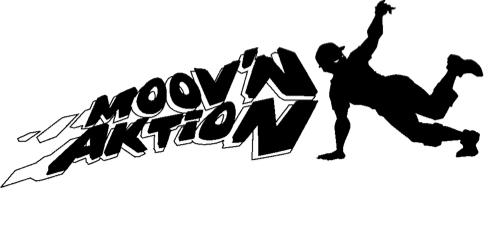 Association - MOOV'N AKTION