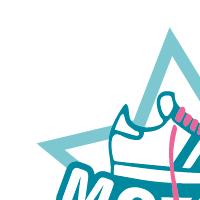 Association - moovens