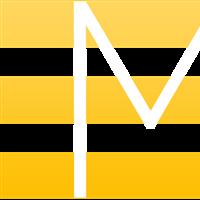 Association - Moovy