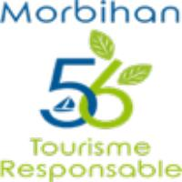 Association - Morbihan Tourisme Responsable