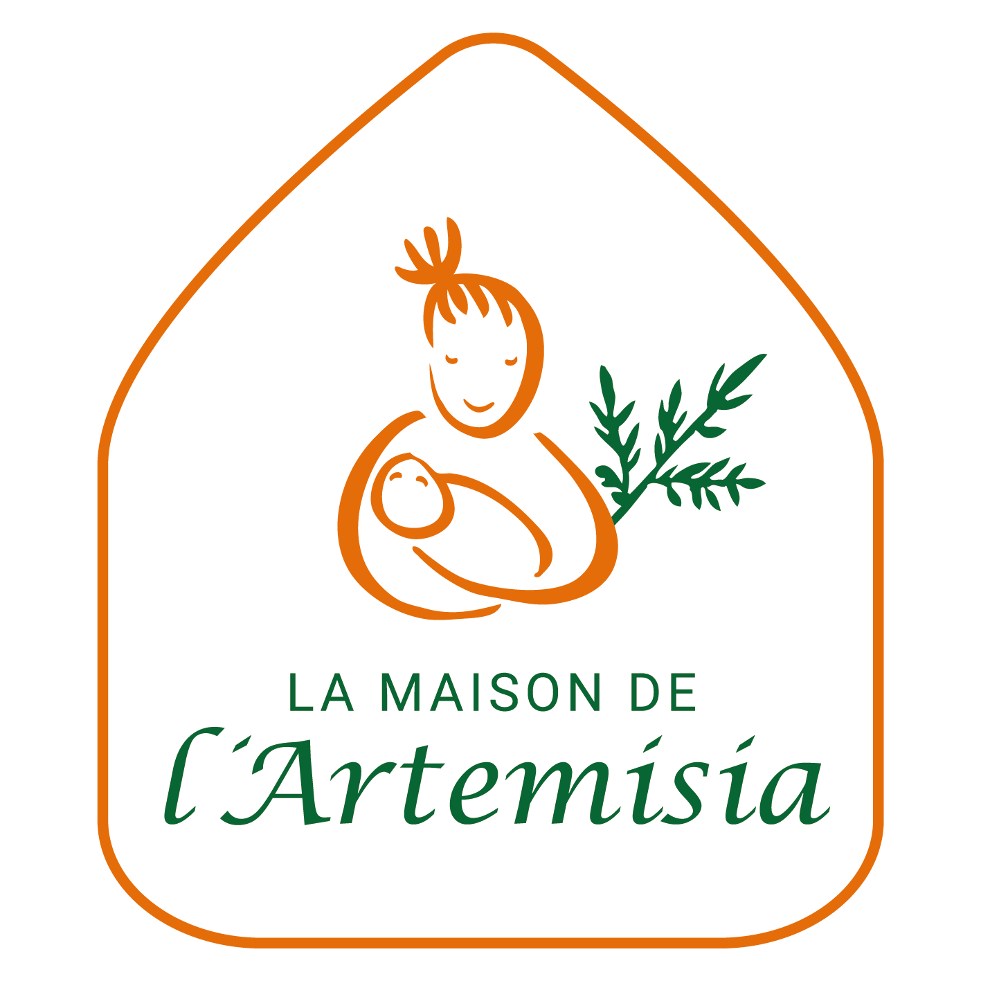 Association - MAISON ARTEMISIA