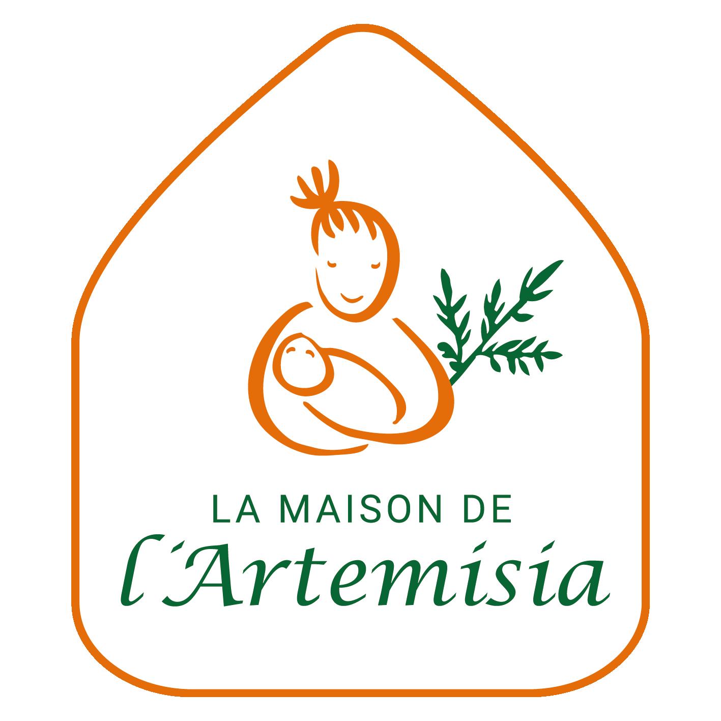 Association - MAISON-ARTEMISIA