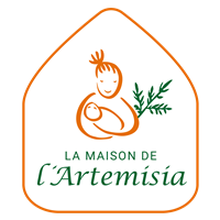 Association MAISON-ARTEMISIA