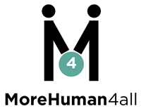 Association MoreHuman 4 All