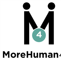 Association - MoreHuman 4 All
