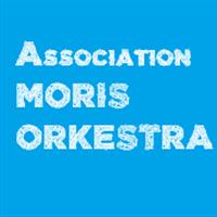 Association - Moris Orkestra
