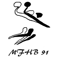 Association Morsang-Fleury Handball