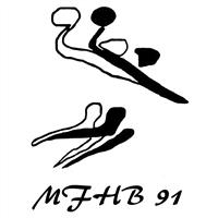 Association - Morsang-Fleury Handball