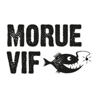 Association - Morue Vif