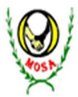 Association MOSA Internationale