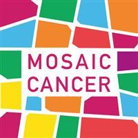 Association - Mosaic Cancer