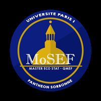 Association - MoSEF
