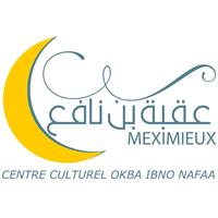 Association Centre culturel Okba Ibno Nafaa