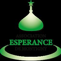 Association - Mosquée En Nour de Montigny (95) - AEM