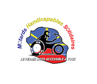 Association MOTARDS HANDICAPABLES SOLIDAIRES