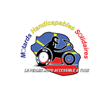Association - MOTARDS HANDICAPABLES SOLIDAIRES