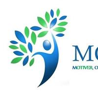 Association - MOTI-V