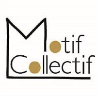 Association - MOTIF COLLECTIF