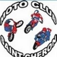 Association - moto club de saint Chéron