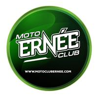 Association MOTO CLUB ERNEE