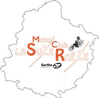 Association MOTO CLUB SUZERAIN