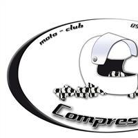 Association - MOTO CLUB COMPRESSION