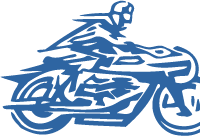 Association - Moto-Club d'Epernay