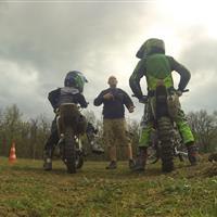 Association - moto passion sport