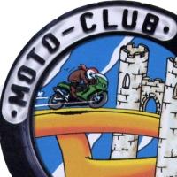 Association - Motoclub Pontchatelain
