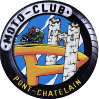Association - Motoclub Pontchatelain