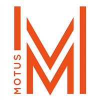 Association - Motus
