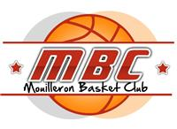 Association MOUILLERON BASKET CLUB