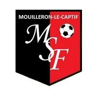 Association Mouilleron Sport Football