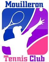 Association MOUILLERON TENNIS CLUB