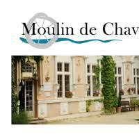 Association - Moulin de Chaves