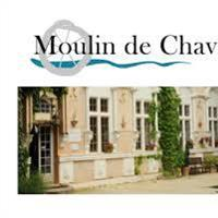 Association - Moulin de Chaves
