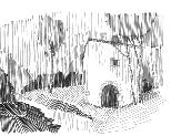 Association - Moulin de la Pomelle