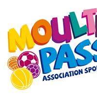 Association - Moultipass
