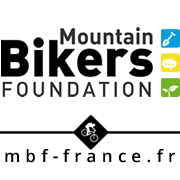 Association - Mountain Bikers Foundation