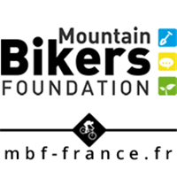 Association Mountain Bikers Foundation