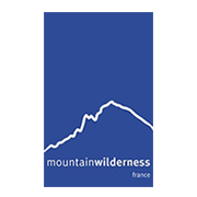 Association - Mountain Wilderness France