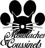 Association Moustaches et Coussinets