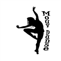 Association - MOUV DANSE