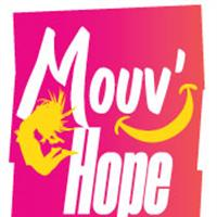 Association - Mouv'hope