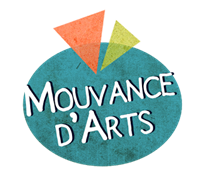Association Mouvance d'Arts