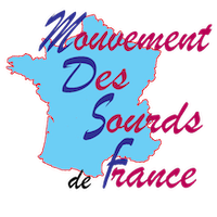 Association Mouvement Des Sourds de France
