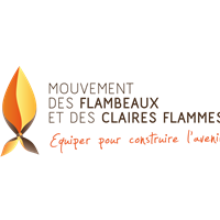 Association - Mouvement des Flambeaux et des Claires Flammes