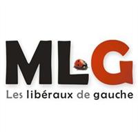 Association - Mouvement des Libéraux de Gauche